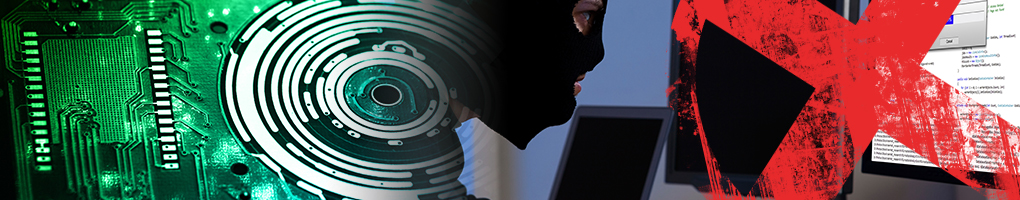 Business Security and Support