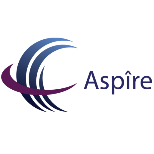 Aspire Consulting Ltd