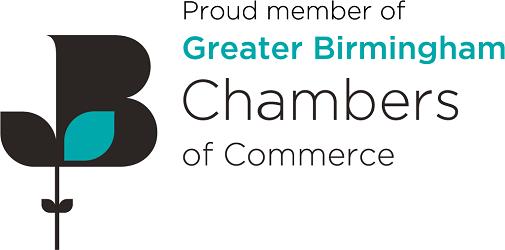 Proud Member of GBCC